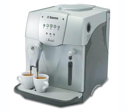 Coffee Maker Qualifications : CV. BERKATMAS JAYA ABADI - Spesialis Mesin Espresso Berkualitas Tinggi di Indonesia ...